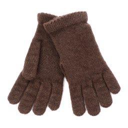 Перчатки 6003W коричневый CALZETTI