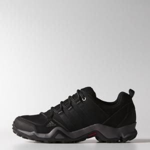 Обувь для активного отдыха TERREX adidas. Цвет: черный
