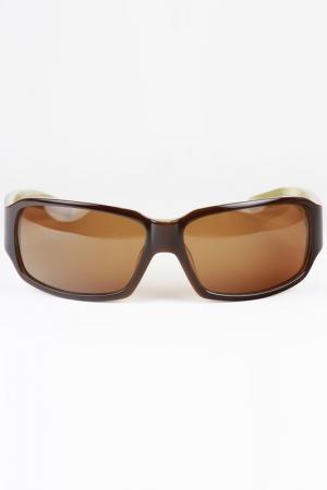 Очки солнцезащитные Nike. Цвет: мультицвет, серый
