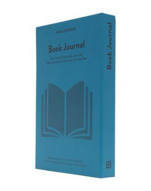 Записная книжка MOLESKINE. Цвет: грифельно-синий