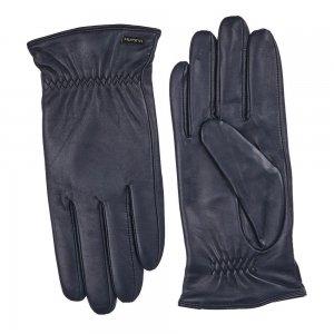 Др.Коффер H760114-236-60 перчатки мужские touch (10) Dr.Koffer