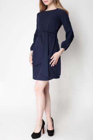 Платье MACH. Цвет: мультицвет