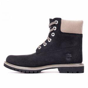 6 Inch Boot Timberland. Цвет: черный