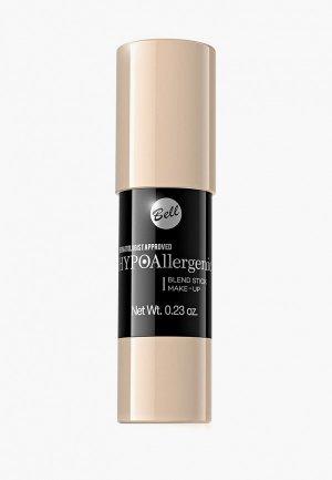 Консилер Bell Blend Stick Make-Up, тон 05, 19 мл. Цвет: бежевый