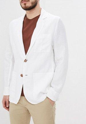 573c7848cb3b0 Белые мужские пиджаки купить в интернет-магазине LikeWear.ru