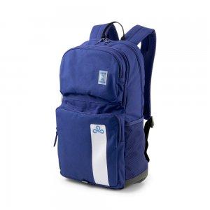 Рюкзак x CLOUD9 Backpack PUMA. Цвет: черный