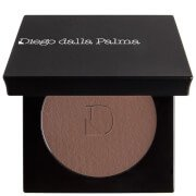 Матовые тени для век diego dalla palma Makeupstudio Matt Eyeshadow 3 г (различные оттенки) - 158 Maron Glace