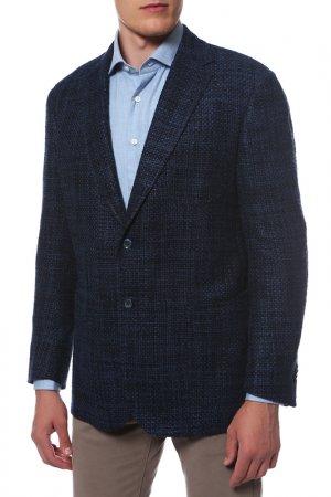 Пиджак STILE LATINO. Цвет: b25