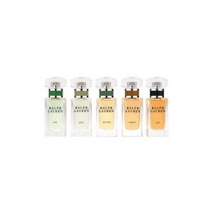 Набор парфюмерной воды Collection Ralph Lauren. Цвет: бесцветный