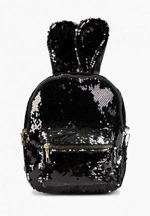Рюкзак Diora.rim. Цвет: черный