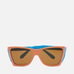 Солнцезащитные очки x JW Anderson PO0009 Persol