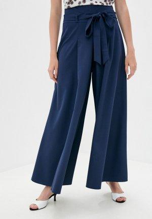 Юбка-брюки Ramanti. Цвет: хаки