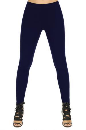 Leggings BAS BLEU. Цвет: blue