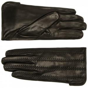 Перчатки Baldinini