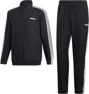 Спортивный костюм мужской adidas 3-Stripes Cuffed, размер 48-50