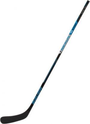 NEXUS N 2700 GRIP SR (взрослые) Bauer. Цвет: черный