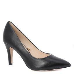 Туфли 9-9-22416-24 черный CAPRICE