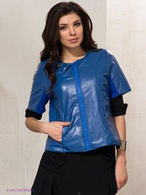 Куртка Klimini