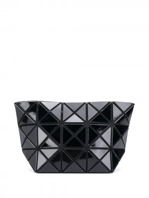 Клатч Prism Bao Issey Miyake. Цвет: черный