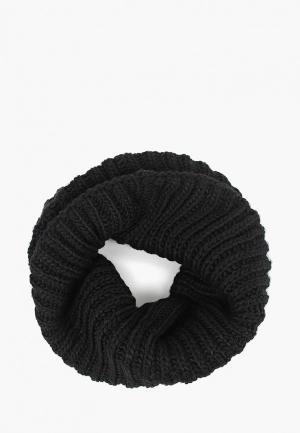 Снуд Element MELLA TUBE. Цвет: черный