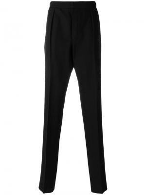 Классические брюки Bottega Veneta