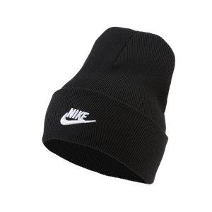 Функциональная шапка Sportswear - Черный Nike