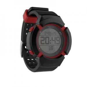 Часы-хронометр Противоударные Для Бега W700xc M Мужские KIPRUN