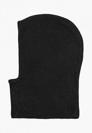 Балаклава Burlesco. Цвет: черный