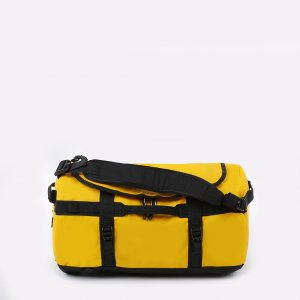 Сумка дорожная Base Camp Duffel - S 50L The North Face