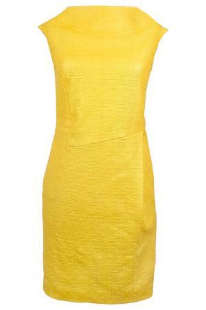 32076eab777 Платья хлопковые купить в интернет-магазине LikeWear.ru