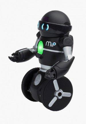 Робот WowWee MIP. Цвет: черный