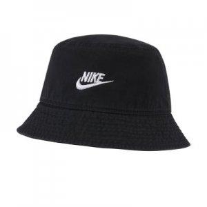 Панама Nike Sportswear - Черный