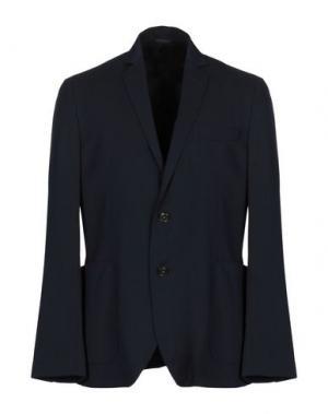 Пиджак AT.P.CO. Цвет: темно-синий