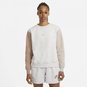 Женский свитшот Sportswear Swoosh Nike