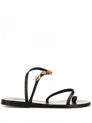 Сандалии Alpi Eleftheria Ancient Greek Sandals