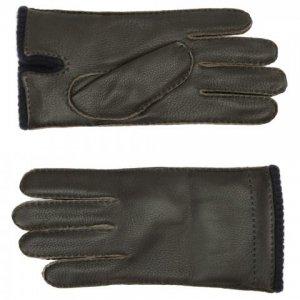 Перчатки Merola Gloves. Цвет: комбинированный