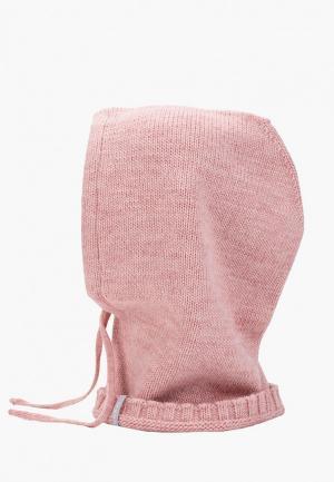 Балаклава Ferz. Цвет: розовый