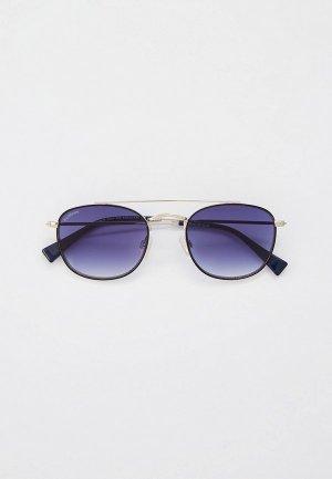 Очки солнцезащитные Baldinini BLD 2037 302. Цвет: серебряный