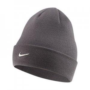 Детская шапка Nike