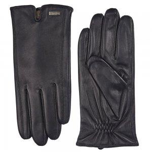 Др.Коффер H760111-236-04 перчатки мужские touch (10) Dr.Koffer