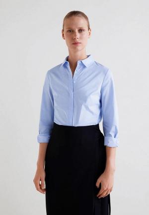 Рубашка Mango - SANTI