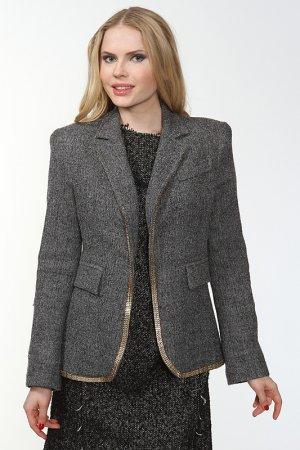 Пиджак Ella Luna. Цвет: не указан
