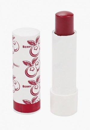 Бальзам для губ Mavala Тинт, Lip Balm Berry, Лесная ягода, 4.5 г. Цвет: прозрачный