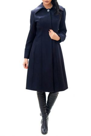 Пальто RADEKS. Цвет: dark blue