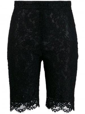 7115db6f9b38 Женские шорты кружевные купить в интернет-магазине LikeWear.ru