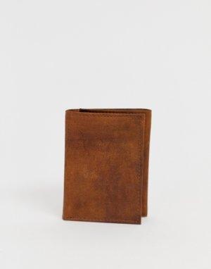 Бумажник Peter Werth
