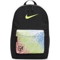 Детский рюкзак Neymar Jr.