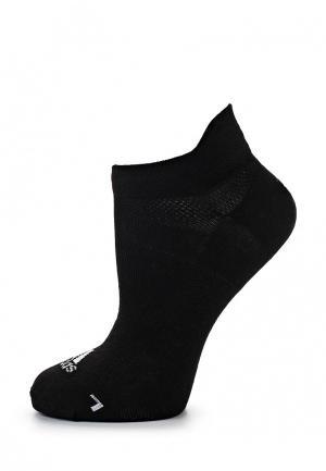 Носки adidas R LIG N-S T 1P. Цвет: черный
