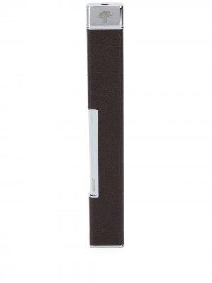 Фактурная зажигалка для свечей Baobab Collection. Цвет: коричневый