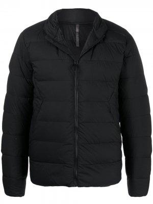 Стеганая куртка Arc'teryx Veilance